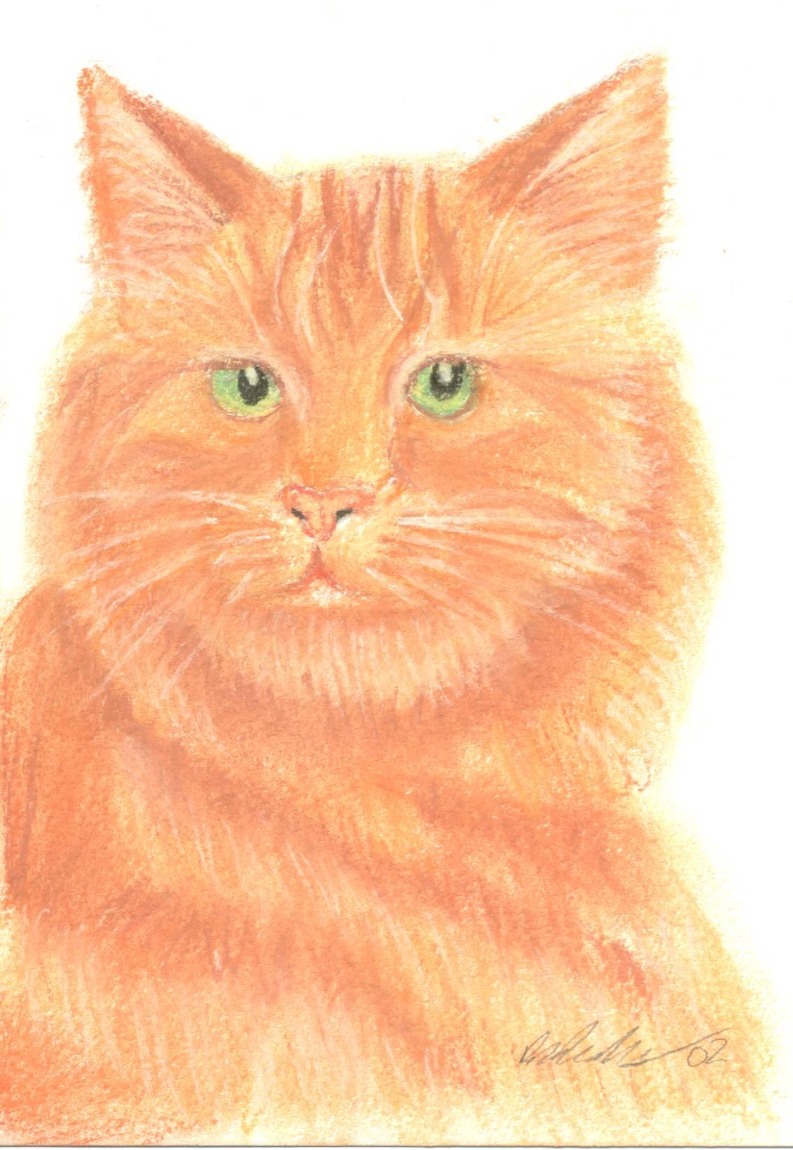 pastelcat.jpg